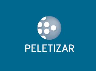 Peletizar